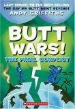 Butt Wars