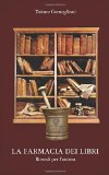 La farmacia dei libri