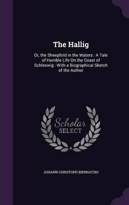 The Hallig