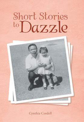 Short Stories to Dazzle