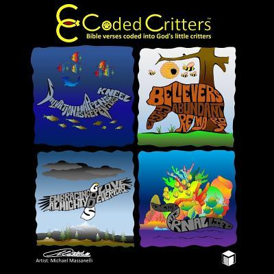 Coded Critters