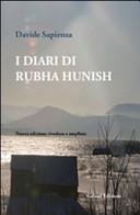 I diari di Rubha Hun...