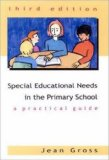 Special Education Needs in the Primary School