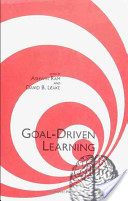 Goal-driven Learning