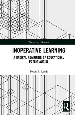 Inoperative Learning