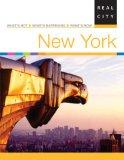 Real City New York City