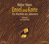 Ensel und Krete. 6CD...