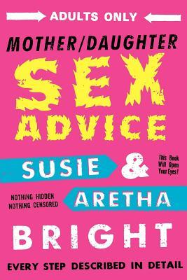 Mother Daughter Sex Advice