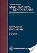 Élie Cartan (1869 - 1951)