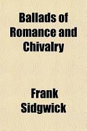 Ballads of Romance and Chivalry