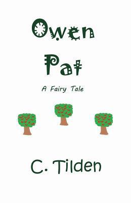 Owen Pat