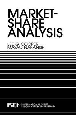 Market-Share Analysis