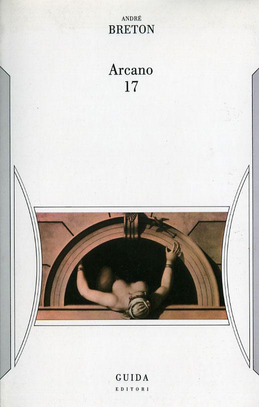 Arcano 17
