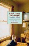 Short Letter, Long F...