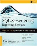 Microsoft SQL Server 2005 Reporting Services 2005