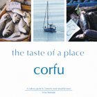 Corfu, the Taste of a Place