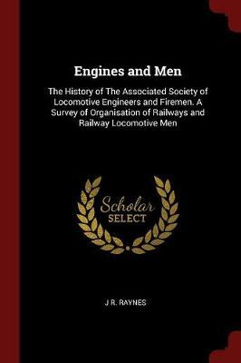 Engines and Men