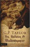 G.P. Taylor