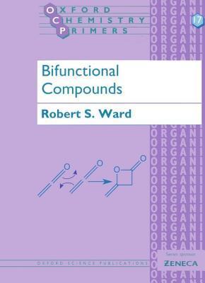Bifunctional Compounds