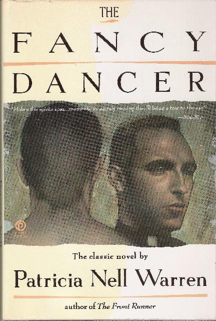 The Fancy Dancer