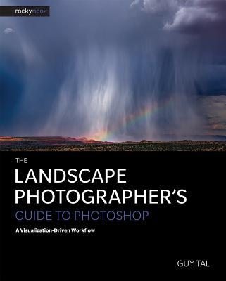 The Landscape Photog...