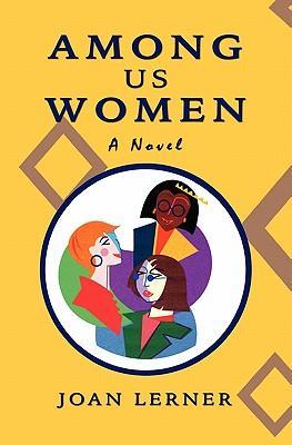 Among Us Women