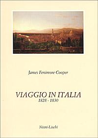 Viaggio in Italia (1...