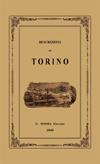 Descrizione di Torino