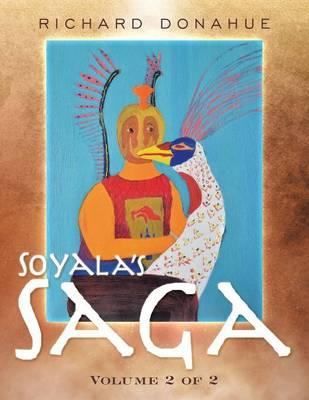Soyala's Saga