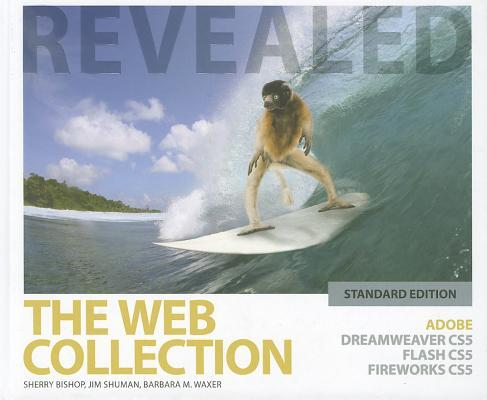 The Web Collection Revealed