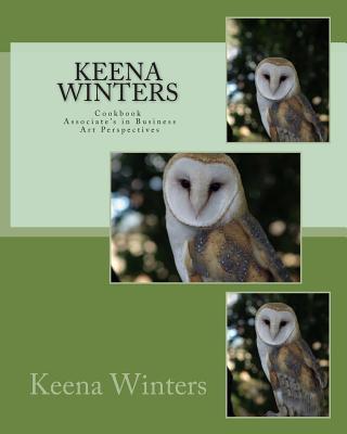 Keena Winters