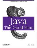 Java: The Good Parts