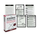 Zombie Survival Guid...