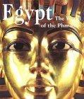 Egypt, The World of the Pharaohs