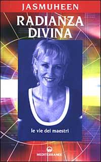 Radianza divina