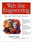Web Site Engineering
