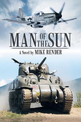 Man of the Sun