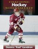 Coaching Hockey Successfully