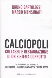 Calciopoli