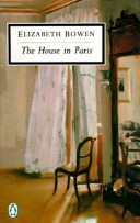 The House in Paris