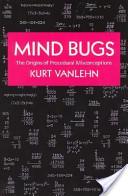 Mind Bugs