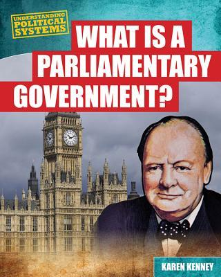 What Is a Parliament...
