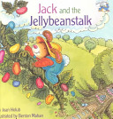 Jack and the Jellybe...