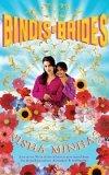 Bindis and Brides