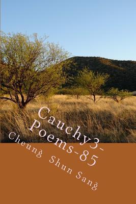 Cauchy3-Poems-85