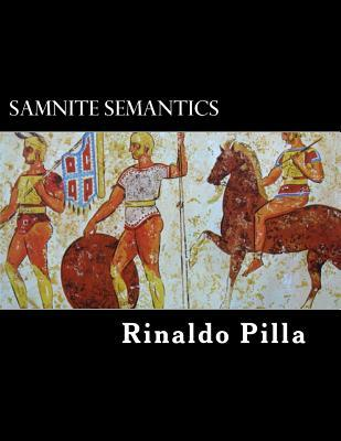 Samnite Semantics