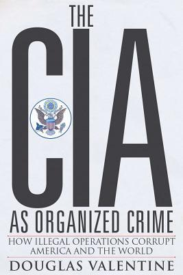 The CIA As Organized...