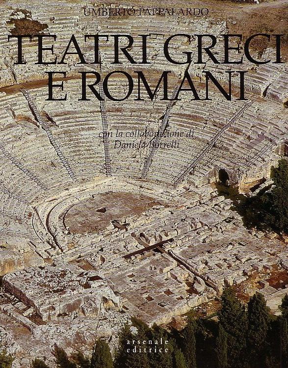 Teatri greci e romani