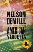 American vendetta