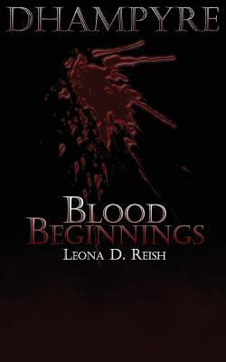 Blood Beginnings